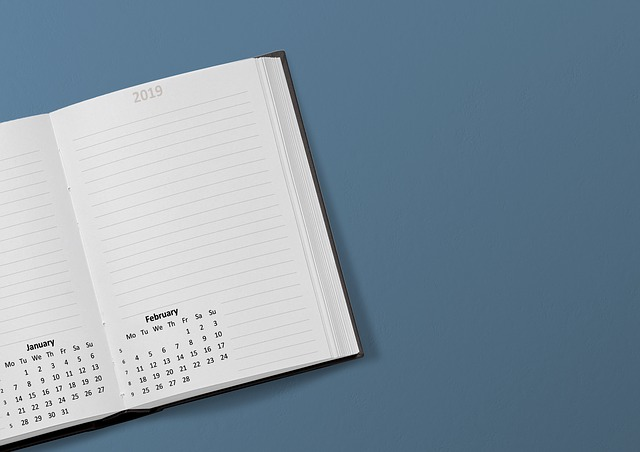 picture of date book for website jan 16.jpg